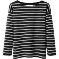 MHL By Margaret Howell Matelot Jumper