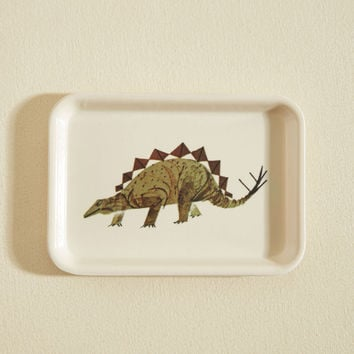 Dino Just What You Need Mini Tray | Mod Retro Vintage Kitchen | ModCloth.com