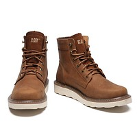 Boys & Men Timberland Retro Winter Warm Boots Casual Shoes