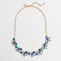 Factory flying jewel necklace - Necklaces - FactoryWomen's Jewelry - J.Crew Factory