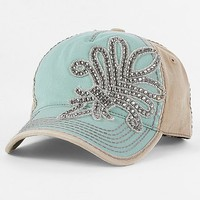 Olive & Pique Embellished Hat - Women's Hats | Buckle
