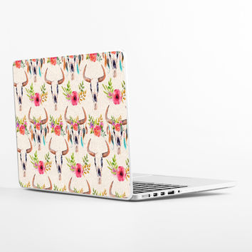 Dreams of Old Laptop Skin