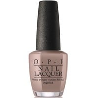 iceland in a bottle of opi - Google Search