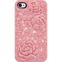 iphone4 or iphone4s case