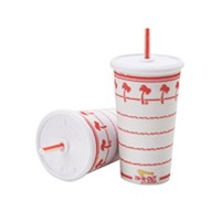 Accessories at In-N-Out Burger Company Store