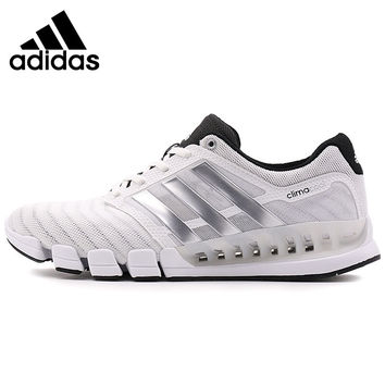 Original New Arrival Revolution M Men's Running Shoes Sneakers