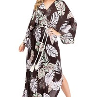 Kauai Maxi Dress