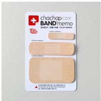 Bandage Sticky Note