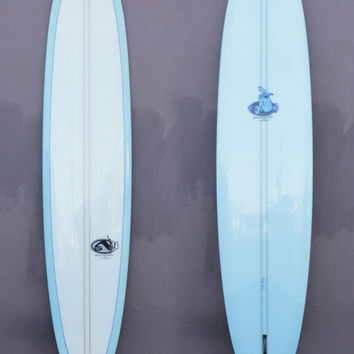 9'6 Anderson Farberow I (Used)