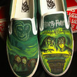 Harry Potter and the HalfBlood Prince Custom by Nickinverted