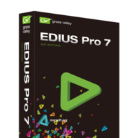 Edius Pro 7 Crack with Serial Number Full Version Free Download - Pc Soft Incl Crack keygen Patch
