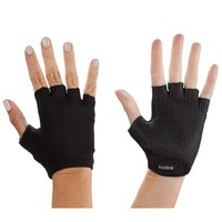 Women's ToeSox 'Grip' Gloves