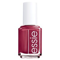 essie Nail Color - Fall 2012 Trend