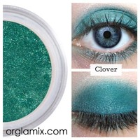 Clover Eyeshadow