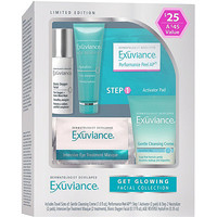 Get Glowing Facial Collection | Ulta Beauty