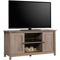"Better Homes and Gardens Lafayette TV Stand for TV's up to 47"", Multiple Finishes - Walmart.com"