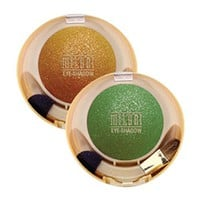 MILANI Runway Eye Shadow  :: Eyeshadow  :: Eyes  :: Cherry Culture