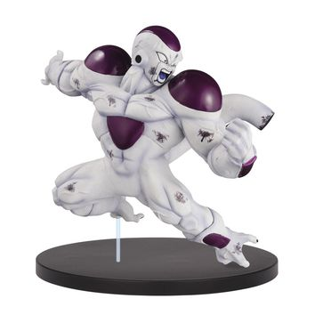 Freeza Full Power - Match Makers - Dragonball Z (Pre-order)