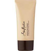 SheaMoisture Perfecting Primer | Ulta Beauty