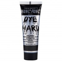 Stiletto™ DYE HARD® Temporary Hair Color Styling Gel 1.66oz