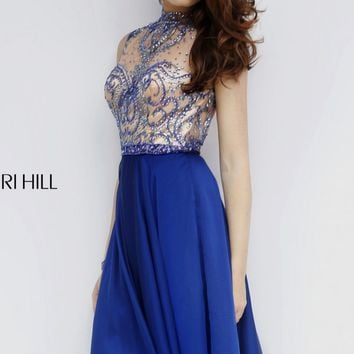 Sherri Hill 1962 Dress - MissesDressy.com