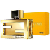 Fan Di Fendi By Fendi For Women EDP 2.5 Oz