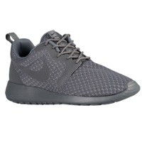 Nike Roshe One - Men's at Footaction