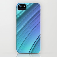Smoooooth iPhone & iPod Case by Lyle Hatch | Society6