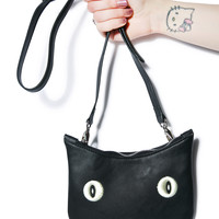 Valfré Bruno Purse Black One