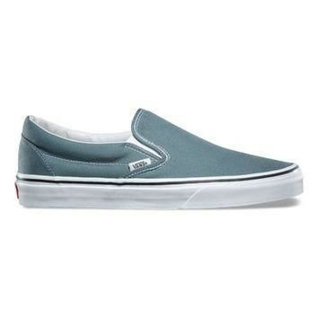 slip on shop shoes at vans  number 3