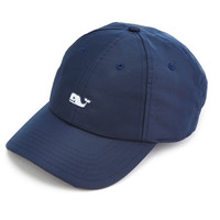Vineyard Vines - Performance Baseball Hat