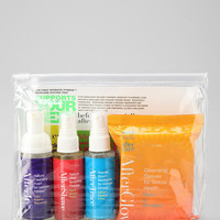 Urban Outfitters - S+HE Ready Sex Go Kit
