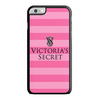 Victoria Secret Logo iPhone 6 Plus Case
