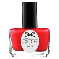 Mini Paint Pot Nail Polish and Effects (0.17 oz