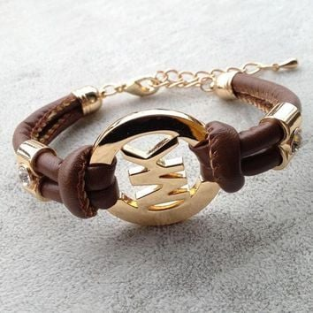 Shiny Gift Awesome New Arrival Great Deal Hot Sale Accessory Vintage Stylish Bracelet