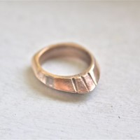 Sphinx Ring | Cargoh