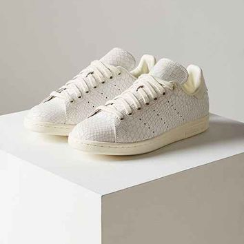 adidas Reptile Stan Smith Sneaker