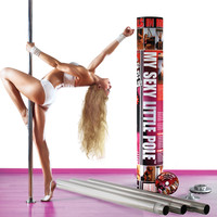 Stupid.com: Pole Dancing Pole