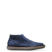 Lewis Chukka in Blazer Blue