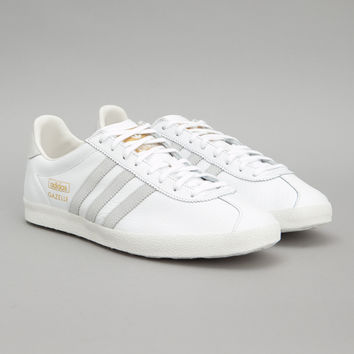 adidas mi Gazelle OG Custom Shoes