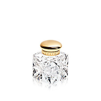 Products by Louis Vuitton: Inkwell Rose des Vents Gold