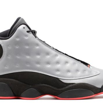 Best Deal Air Jordan Retro Infrared