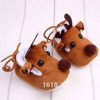 new-cute-warm-baby-girls-christmas-deer-shoes-sweet-antiskid-toddlers-shoes-infant-toddler-prewalkers BBL