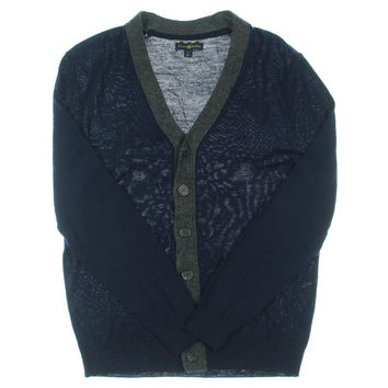 Best Men S Button Cardigan Sweaters Products On Wanelo
