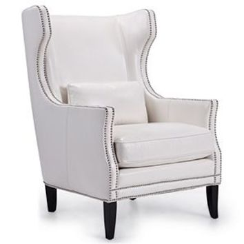 Davis Accent Chair | Chairs | Living Room | Furniture | Z Gallerie