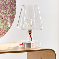Fatboy® Transloetje Table Lamp | Urban Outfitters
