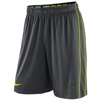 Nike Chicago Cubs Fly Dri-FIT Performance Shorts