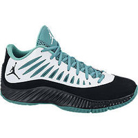 Nike Store. Jordan RCVR 2 Synthetic Men's Shoe