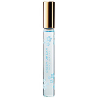 Marc Jacobs Fragrances Daisy Dream Rollerball (0.33 oz)