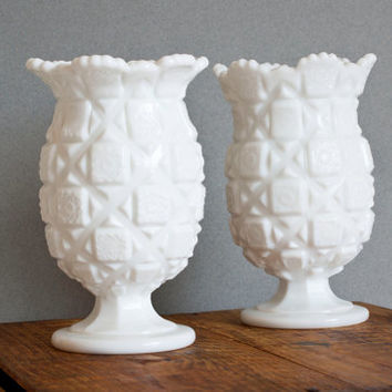 Shop Celery Vases On Wanelo